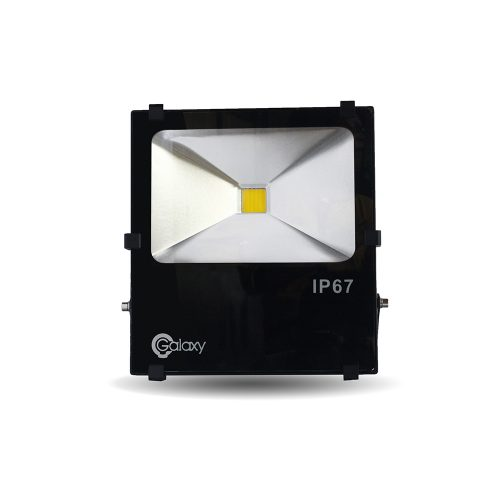 Galaxy LED Flood Light FLO08-100