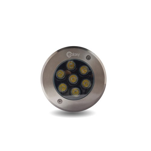 Galaxy LED Underground UNG01-005