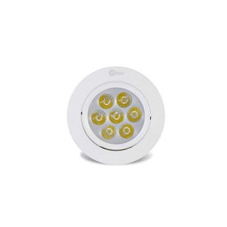 Galaxy LED Downlight DLS01-007