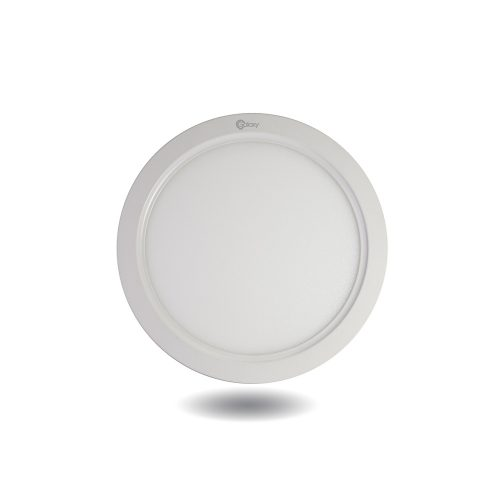 Galaxy LED Ceiling Light CEL01-012