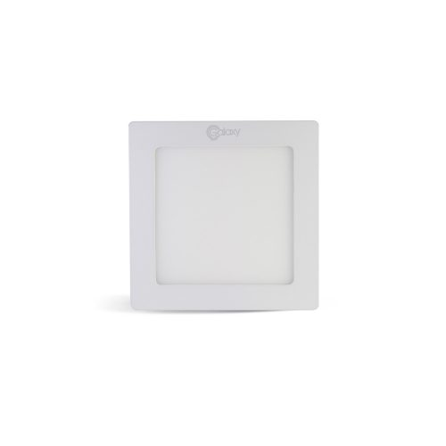 Galaxy LED Ceiling Light CEL02-006